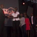 Digital Impact Awards Africa 2015 Winners (33)