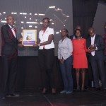 Digital Impact Awards Africa 2015 Winners (34)
