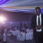Digital Impact Awards Africa 2015 Winners (35)