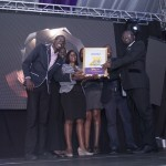 Digital Impact Awards Africa 2015 Winners (37)