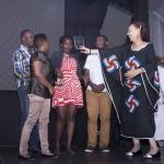Digital Impact Awards Africa 2015 Winners (39)
