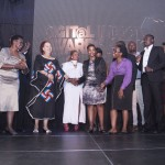 Digital Impact Awards Africa 2015 Winners (4)