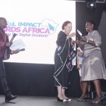 Digital Impact Awards Africa 2015 Winners (42)