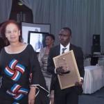 Digital Impact Awards Africa 2015 Winners (45)