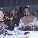 Digital Impact Awards Africa 2015 Winners (46)