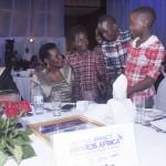 Digital Impact Awards Africa 2015 Winners (47)