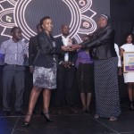 Digital Impact Awards Africa 2015 Winners (49)