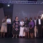 Digital Impact Awards Africa 2015 Winners (5)