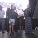 Digital Impact Awards Africa 2015 Winners (50)