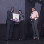Digital Impact Awards Africa 2015 Winners (52)