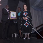 Digital Impact Awards Africa 2015 Winners (55)