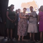 Digital Impact Awards Africa 2015 Winners (56)