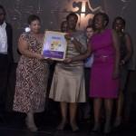 Digital Impact Awards Africa 2015 Winners (57)