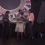 Digital Impact Awards Africa 2015 Winners (58)
