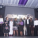 Digital Impact Awards Africa 2015 Winners (6)