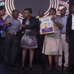 Digital Impact Awards Africa 2015 Winners (60)