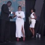 Digital Impact Awards Africa 2015 Winners (61)