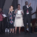 Digital Impact Awards Africa 2015 Winners (65)