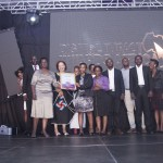 Digital Impact Awards Africa 2015 Winners (7)
