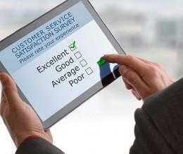 Customer Experience: Best Digital Customer Service