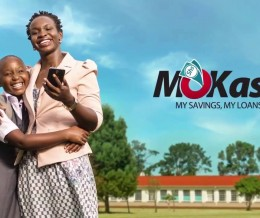 Make Automated Digital Savings Daily/Weekly/Monthly – Case of MoKash