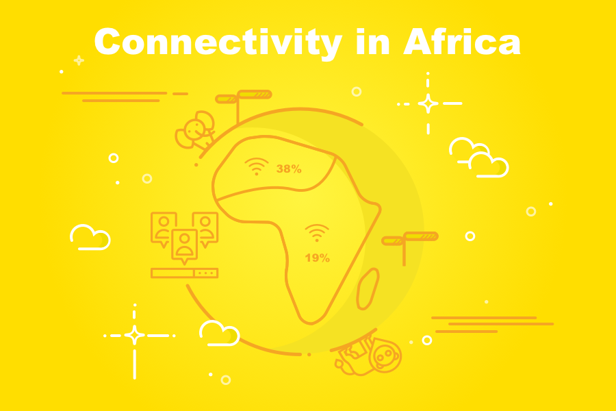 africa-Connectivity