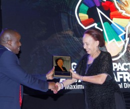 The Fifth Digital Impact Awards Africa Nomination Submission Opens