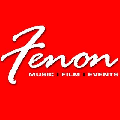 Fenon